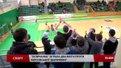 «Галичанка» двічі обіграла херсонську «Дніпрянку»