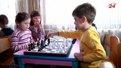 У 14 львівських дитсадках дошкільнят вчать гри у шахи