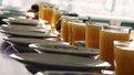 «Самопоміч» вимагає забрати шкідливі продукти із їдалень львівських шкіл