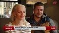 Данське подружжя змінило прізвище на честь львівської вулиці