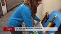 Львівські санкарі повернулися з юнацької Олімпіади