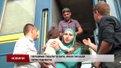 Громадські активісти передбачають ще одну хвилю переселенців із Криму