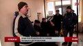 Працівників львівського «Автонавантажувача» сьогодні не впустили на роботу