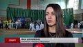 Яна Шемякіна згадала перші кроки у кар'єрі на власному турнірі для дітей
