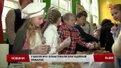 У Львові школярі влаштували благодійний ярмарок задля порятунку батька восьмикласників