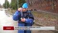 76-річний львівський лижник повернувся зі «сріблом» чемпіонату світу серед ветеранів