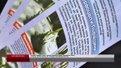 Екологічні активісти закликали мешканців Львова не купувати підсніжників