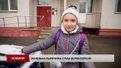 Наймолодшій волонтерці Львова лише 12 років