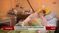 18-річний львів'янин після важкої ДТП потребує допомоги на реабілітацію