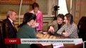 Марія Музичук програла у другій партії ЧС з шахів у Львові