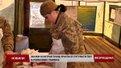 Жінки-контрактниці готуються до служби у війську нарівні з чоловіками