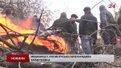 Селяни не хочуть віддавати землі за Львовом під будівництво індустріального парку