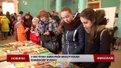 150 українських письменників відвідали «Книжкову толоку» на Львівщині