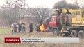 Селянам готові віддати родючий шар землі з території для індустріального парку у Львові