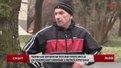 Львівські легкоатлети-ветерани вимірюють життя подоланими марафонами