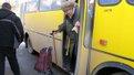 З 1 квітня перевізники погрожують припинити перевезення пільговиків на Львівщині