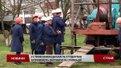 Через недофінансування професійно-технічна освіта в Україні може зникнути