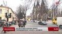 До реконструкції вулиці у Львові вперше залучать її мешканців