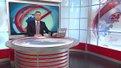 Головні новини Львова за 31 березня