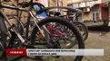За три місяці у Львові викрали 157 велосипедів