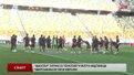 «На нас чекає важкий матч», – Мірча Луческу