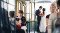 У Львові розпочався конкурс фото і відео в трамваях