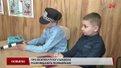 Львівські школи присвятять тиждень безпеці дорожнього руху