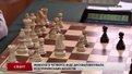 ФІДЕ повернула українським шахістам рейтинги і допустила їх до змагань