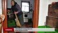 У Великий понеділок українці прибирають оселю і подвір'я