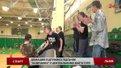 Львівська гандбольна «Галичанка» здобула титул чемпіона України