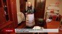 У Страсний вівторок українські жінки починали писати писанки