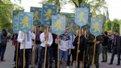 На «Параді вишиванок» 28 квітня у Львові можливі провокації