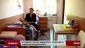 У львівському «ОХМАТДИТі» облаштували відпочинкову кімнату для пацієнтів