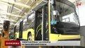Електротранспорт львівського виробництва може вийти на європейський ринок