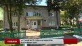 Незалежні експерти обрали проекти на Львівщині, які цьогоріч профінансує область