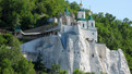 Гід по 10  незвичайних храмах України, які варто відвідати на Великдень