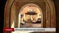 Приватна стоматологічна клініка у Львові судиться з містом за парковку для клієнтів