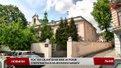Львівські римо-католики претендують на приміщення музичної школи