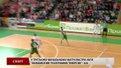 «Енергія» і «Локомотив» зберегли інтригу у боротьбі за «золото» Екстра-ліги
