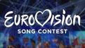 Євробачення-2017: Що виграє Україна від проведення конкурсу