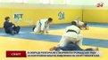 Тренери секції дзюдо спорттовариства «Динамо» скаржаться на тиск з боку керівництва