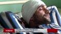 Поліція розшукує учасників масової міжетнічної бійки у Львові