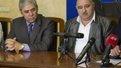 Львівські вірмени та азербайджанці заявили про примирення після масових бійок