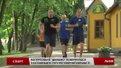 Львівське «Динамо» готується до вирішального етапу боротьби за «золото» України