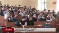 «Львівська політехніка» запрошує абітурієнтів на новий напрямок «Інтернет речей»