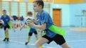 У львівських школах запровадять уроки регбі для п'ятикласників