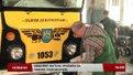 На «Львівелектротрансі» відновили безнадійні трамвай і тролейбус