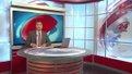 Головні новини Львова за 30 травня