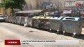 Львівське сміття можливо будуть вивозити в інші області