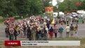 У Стрию місцеві депутати бойкотують виплати освітянам, – ЛОДА